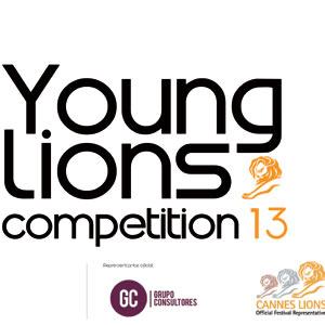 6 jóvenes defenderán el talento español en Cannes Lions