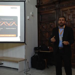 zanox lanza RTB, la nueva forma de compra de medios en tiempo real