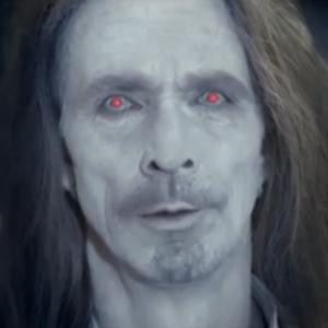 ¿Se ve cara de zombi en las fotos? El culpable podría ser el iPhone de Apple, según Nokia