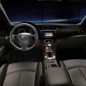 Nissan lanza una prueba de conducción virtual especial