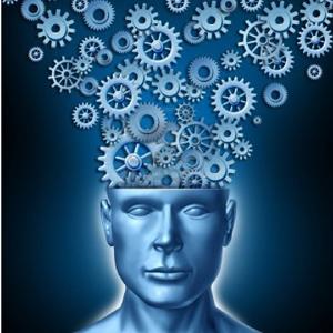 El TPJ, la parte de nuestro cerebro responsable de que un contenido sea viral