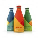 40 ejemplos de packaging de refrescos para plantar cara al bochorno veraniego