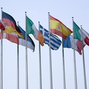 El 66% de los españoles cree que las empresas tienen más poder que el propio Gobierno