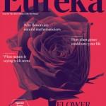 "50 portadas de revistas rebosantes de ""sex appeal"""