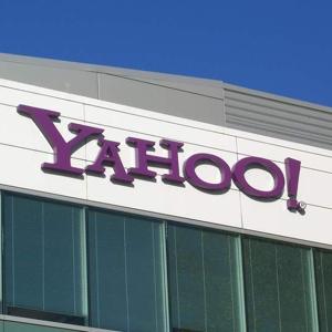 Yahoo! recompra a Third Point 40 millones de acciones a 29,11 dólares cada una