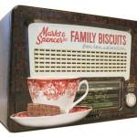 49 soberbios ejemplos de packaging moderno deliciosamente vintage