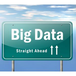 El big data, la herramienta clave para que los marketeros lleguen a comprender al consumidor