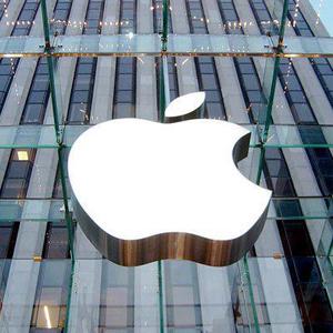 Una jueza de Nueva York determina que Apple conspiró para subir el precio de los ciberlibros