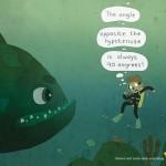 Los 100 anuncios con más jugo creativo del mes de junio