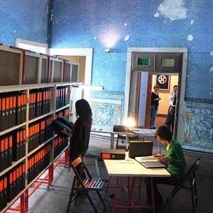 Las principales asociaciones profesionales de la publicidad donan material al Centro de Documentación Publicitaria