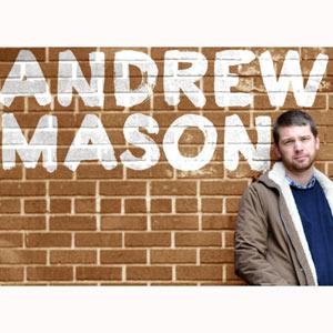 Duplicado desde que despidió a su ceo y ahora cantante andrew mason