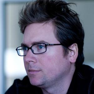 Biz Stone, co-fundador de Twitter, aconseja a Facebook crear una versión de pago sin publicidad