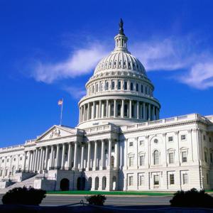 Instagram se va a Washington para ayudar al Gobierno y a los políticos a usar la app