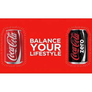 Coca-Cola y su oda a la energía de las 140 calorías, censurada en Reino Unido