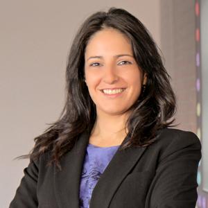 Cristina Recuero cesa su actividad como head of mobile de Grupo Vivaki