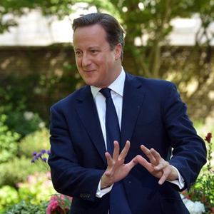 David Cameron persigue restringir el acceso en la web a las páginas para adultos