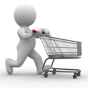 El e-commerce se expande en México donde se esperan casi 8 millones de dólares en ventas