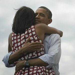 Barack Obama es el líder mundial más seguido en Twitter con 33 millones de usuarios