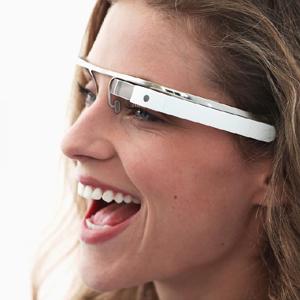 Invitaciones para el programa de prueba de Google Glasses empiezan a circular por la web