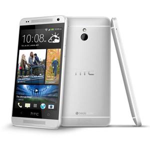 HTC se vuelve compacto con el lanzamiento de HTC ONE MINI