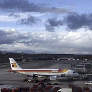 Iberia colapsa su web al subastar 232 plazas con destino Nueva York