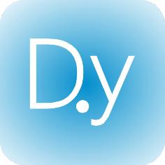 Dylvian, una startup que