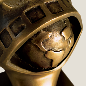 El Ojo de Iberoamérica 2013: la gran fiesta de la publicidad iberoamericana