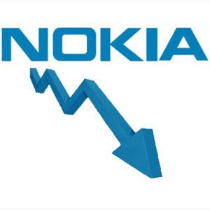 Los ingresos de Nokia descienden un 24%, pero la compañía mira al futuro con optimismo (y cambios)
