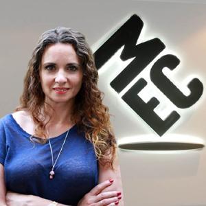 Nuevas incorporaciones en MEC