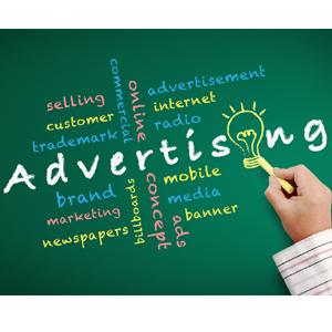 La inversión publicitaria cae un 11,2%, pero el descenso finalizará a finales de verano de 2014 según Zenith Vigía