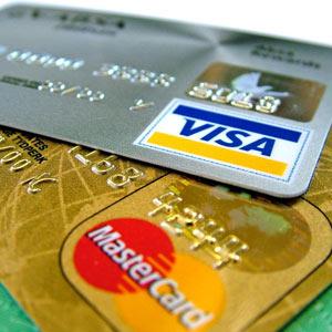 ¿Abanderados contra la piratería o facilitadores del espionaje? Visa y Mastercard en tela de juicio