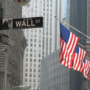 Las compañías de publicidad tecnológica luchan por venderse en Wall Street