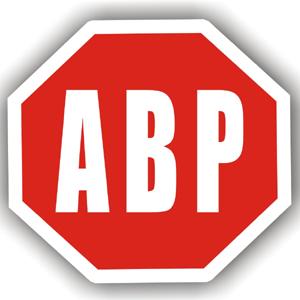 Adblock Plus, bloqueador de publicidad, podría estar recibiendo dinero de Google y otros anunciantes