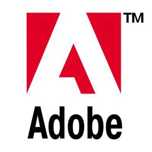 Adobe Social presenta grandes novedades, como la compatibilidad con Flickr, Foursquare, Instagram y LinkedIn