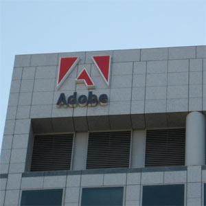 Adobe cierra oficialmente la compra de Neolane