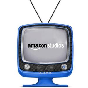 Amazon Studios quiere dejar a sus espectadores la decisión de su futura programación