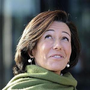 Coca-Cola Company incorpora a Ana Botín a su consejo de administración
