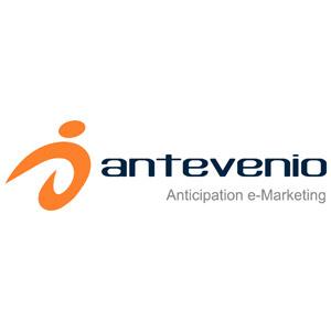 Antevenio sitúa sus ventas semestrales en 11,1 millones de euros