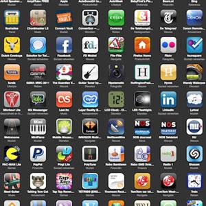 ¿Por qué el App Store de Apple es tan importante en el mercado digital?