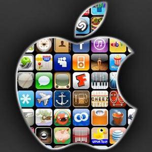 Apple celebra el quinto aniversario de su App Store regalando aplicaciones muy valoradas
