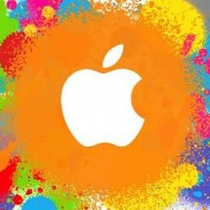 Apple necesita cambiar su visión del marketing con nuevas ideas