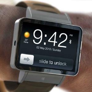apple-iwatch-on-wrist-1