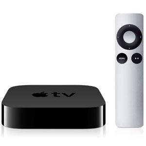 ¿Harto de la publicidad en televisión? Apple tiene la solución: ¡sáltesela!