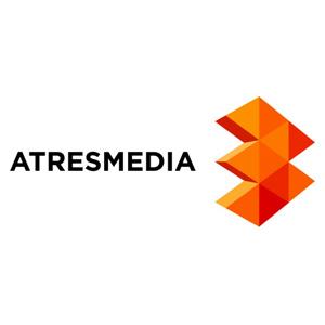 Atresmedia logró aumentar su beneficio neto un 62,3%, la primera vez desde 2010