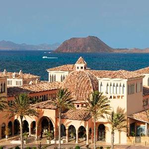 Gran Hotel Atlantis Bahía Real: el gran premiado por Tripadvisor
