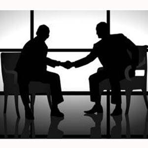 Las verdaderas razones de la fusión entre Omnicom y Publicis, según la escéptica mirada de los internautas