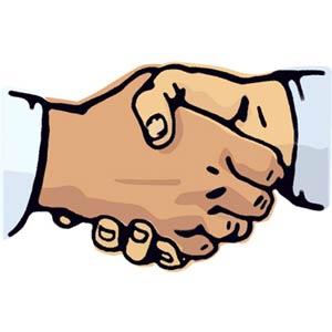Mediapro aceptará la propuesta de Canal+ si cobra previamente 57 de los 99 millones de euros que le debe