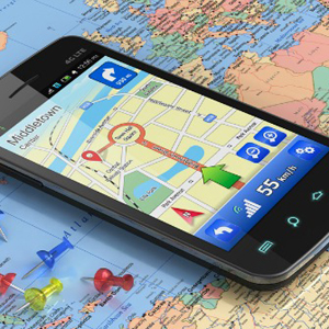 Uno de cada cuatro hispanos en Estados Unidos busca hoteles en su móvil antes de viajar