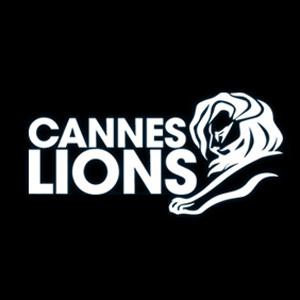 MarketingDirecto.com y lo mejor de Cannes Lions 2013, este sábado en Canal +