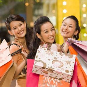 Estrategias para conquistar el floreciente y lucrativo mercado chino